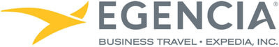 Egencia has successfully brought the technology heritage, relentless focus on user experience and innovative spirit of its parent company Expedia, Inc...