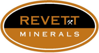 Revett Announces Temporary Suspension of Underground Operations at Troy Mine