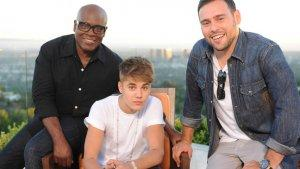 'X Factor' Recap: L.A. Reid Throws a Tantrum; Top 24 Are Revealed (Video)