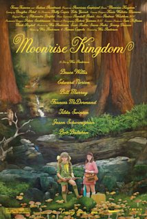 Moonsise Kingdom