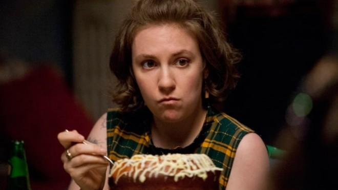 Just because Hannah from Girls is an unfocused, entitled, self-involved Millennial, that doesn't mean everyone her age is.