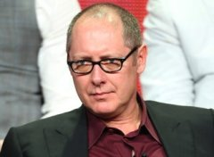 James Spader Blacklist Avengers Schedule Conflict