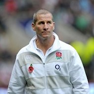 England head coach Stuart Lancaster's team selection has come under scrutiny following defeat by Australia