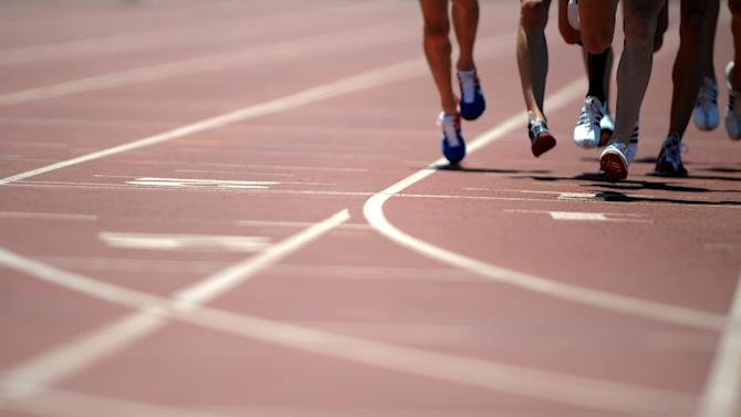 The International Association of Athletics Federations (IAAF) suspended Russia last month after a bombshell report published by a WADA independent commission found evidence of state-sponsored doping and large-scale corruption in Russian athletics