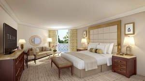 Doral Golf Resort & Spa Miami Unveils First Look at Its Guestroom Redesign