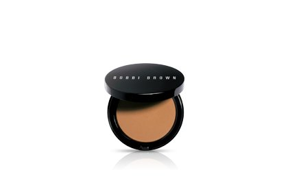 THE BEST NO. 3: BOBBI BROWN BRONZING POWDER, $35