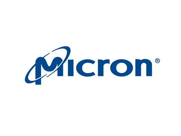 Cadian Capital Betting on Semiconducters: Micron Technology Inc. (MU), Altera Corp. (ALTR), PMC-Sierra Inc. (PMCS)