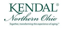 New Kendal Northern Ohio Download Uncovers the Benefits of Pet Companionship for Older Adults