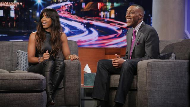Kelly Rowland Compares Her Path To Beyonce's