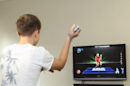 New Apple TV game brings the 'Dance Party' to your living room