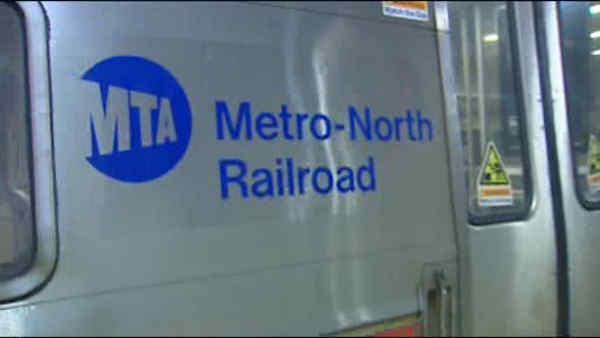 Metro North fares head higher