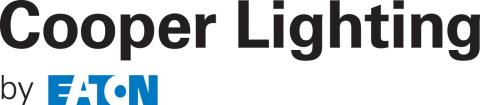 Efficient Lighting Solutions from Eaton Recognized by Illuminating Engineering Society