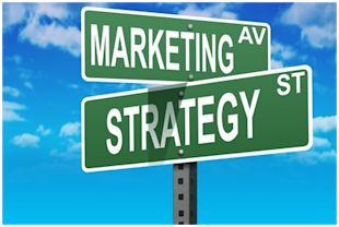 Do You Know Who Youre Marketing To? image marketing strategy