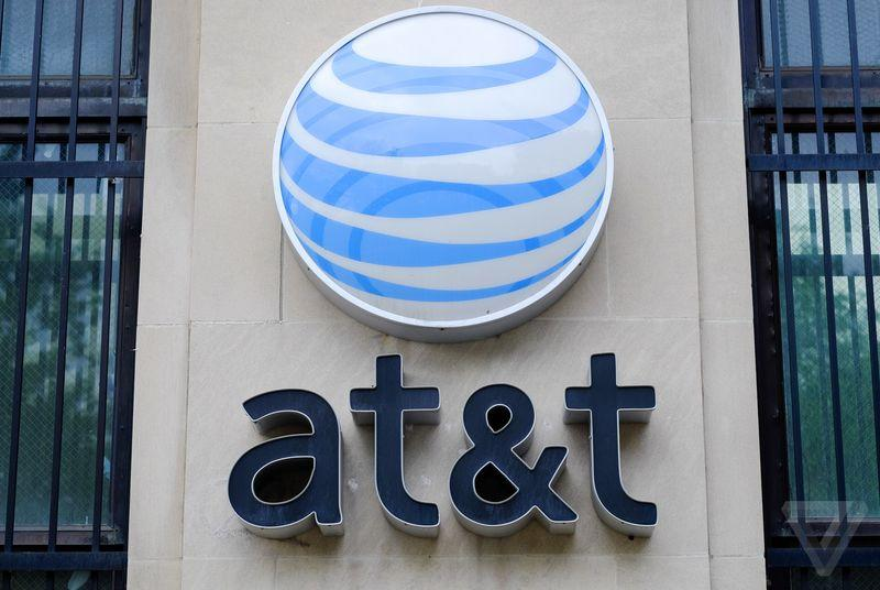 AT&T will raise cost of old unlimited data plans by $5 in February