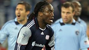 New England Revolution bring back club legend Shalrie Joseph after Tuesday's Waiver Draft