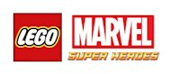 'Lego Marvel Super Heroes' game announced for fall 2013