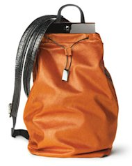 Top 10 It-Bags For Fall 2012