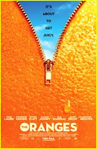 oranges_hugh-laurie_leighton-meester_adam-brody_poster_movie