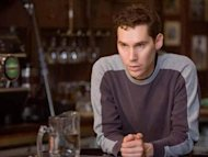 "Bryan Singer takes over ""X-Men"""