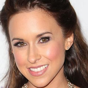 Lacey Chabert to Star in Holiday Movie 'Christmas Tree Farm' (Exclusive)