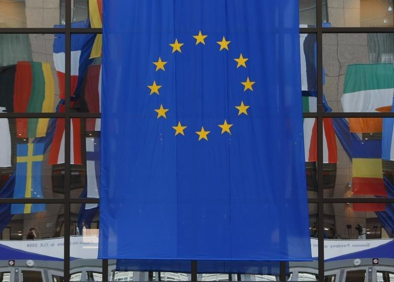 Moody's sees Brexit hitting whole EU; watching Poland closely