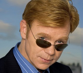 CBS Cancels 'CSI: Miami,' 'Rob,' 'Unforgettable,' 'A Gifted Man'
