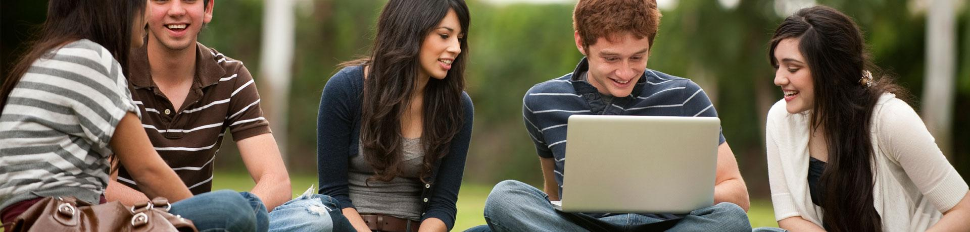 6 Ways College Students Can Protect Against Identity Theft