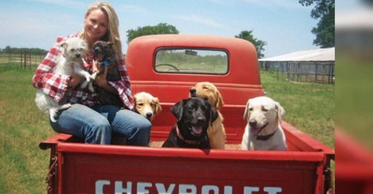 13 Country Music Stars and Their Trucks
