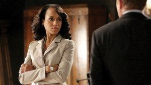 How ABC's 'Scandal' Gets 2,200 Tweets Per Minute