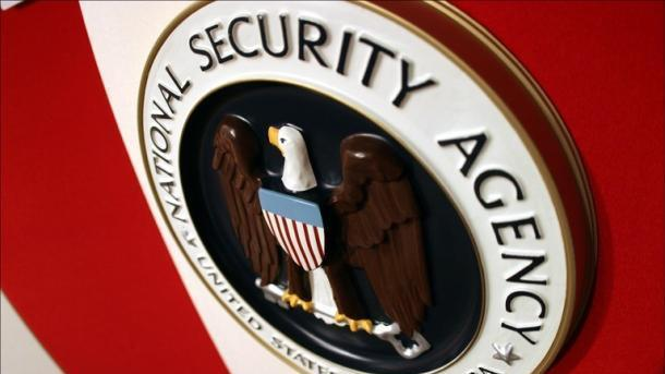 NSA's spying on UN and others detailed in newly released documents