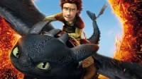 DreamWorks Animation Weighs 'How To Train Your Dragon 3′ As It Ramps Up Consumer Products