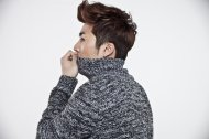 Eru releases a new dance number featured by Hyun-A