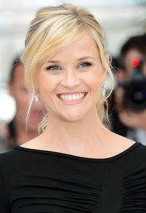 Reese Witherspoon | Photo Credits: Venturelli/WireImage