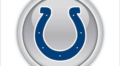 Colts' offense will have plenty of pep under Hamilton