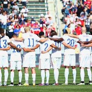 2015 Gold Cup preview