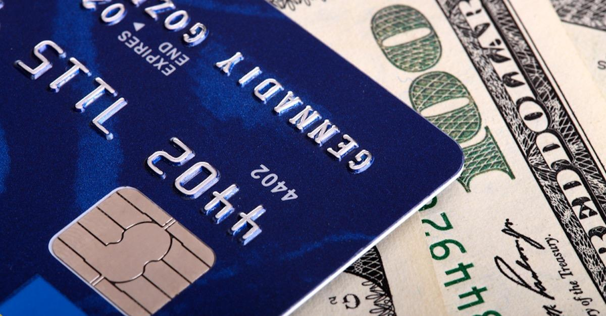 A $500 Credit Card Intro Bonus Has Been Announced
