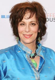 Jane Kaczmarek | Photo Credits: Jesse Grant/WireImage