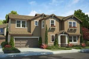 William Lyon Homes' Villages Releases New Phases to Meet Buyer Demand