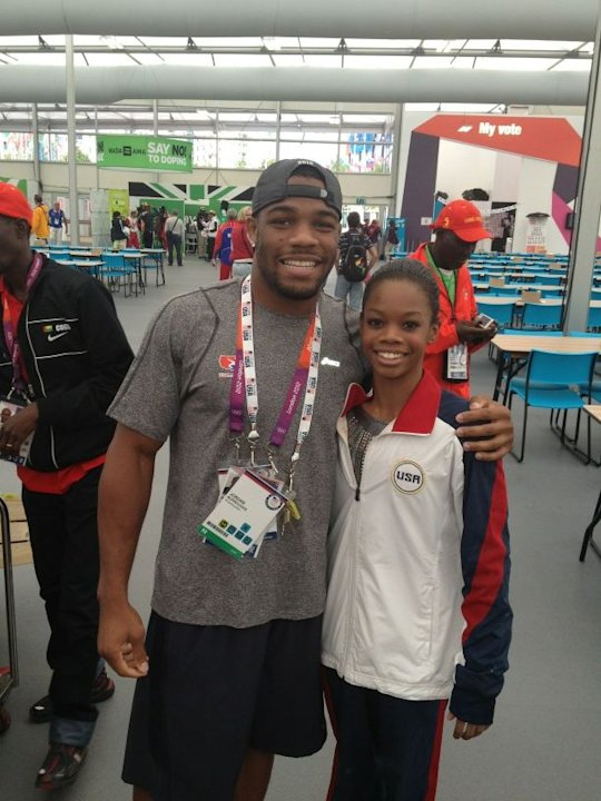 ‏@alliseeisgold