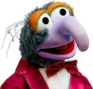 Muppets_master_replicas_gonzo_photo_puppet_replica_3