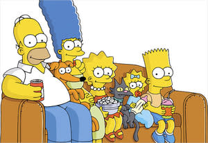 The Simpsons | Photo Credits: FOX