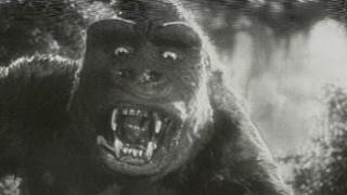 King Kong (Trailer 1)