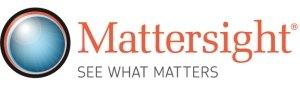 Mattersight Announces First Quarter 2013 Results