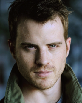 'True Blood' Adds Rob Kazinsky As Regular