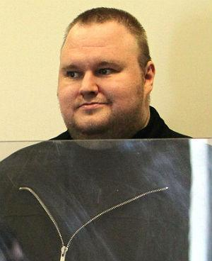 Kim Dotcom's Appeal to be Heard by New Zealand Supreme Court