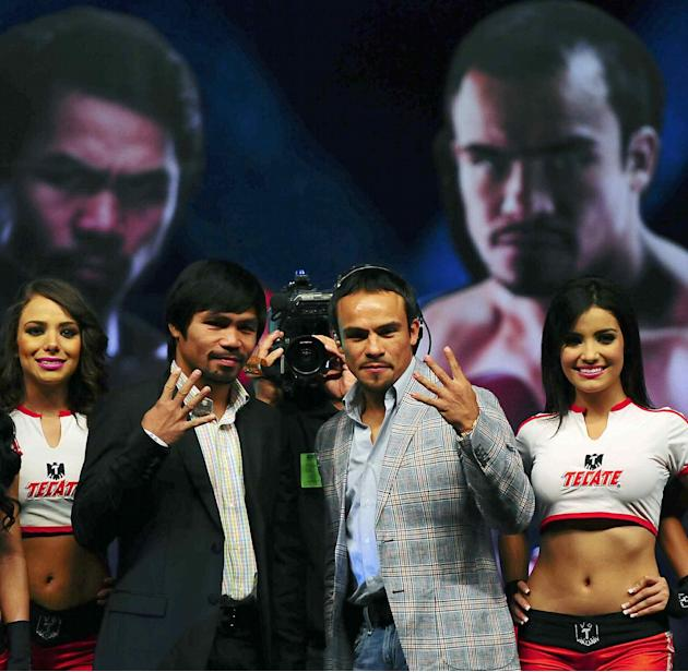 BOX_CONFE_PACQUIAO