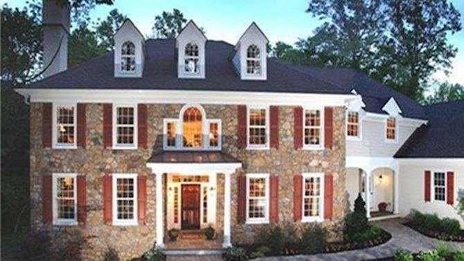 Phillies pitcher Cole Hamels selling a $1.55M Delco home
