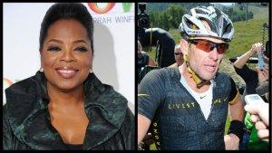 Oprah's Lance Armstrong Interview to Go Global