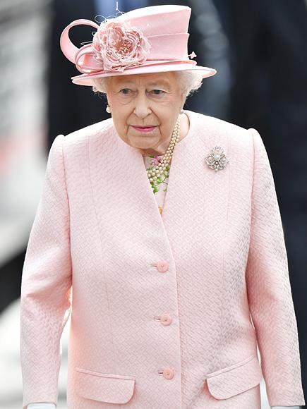 Why the Queen Is Likely 'Saddened' by Britain's Shakeup – and Why the Royal Family Could Have a Bigger Role to Play