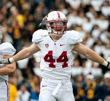 How Stanford can shut down the Oregon offense